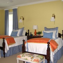 2Private-Residence-Pawleys-Island,-SC-IMG_2707