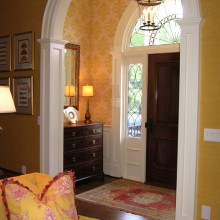 10Private-Residence-Columbia,-SC-IMG_0960