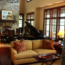 10Private-Residence-Lake-Keowee,-SC---Living-Room-3