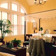 11Bed-and-Breakfast-Charleston,-SC-Bedroom-002