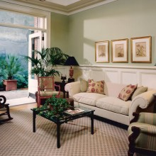 12Bed-and-Breakfast-Charleston,-SC-Lobby