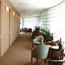 12Medical-Offices-Columbia,-SC-Lobby-1