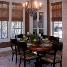 12Private-Residence-Columbia,-SC-Breakfast-Room-corrected