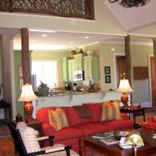 12Private-Residence-Hendersonville,-NC-IMG_3367