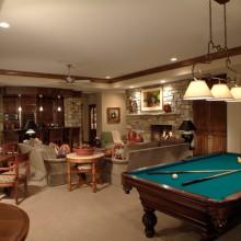 12Private-Residence-Lake-Keowee,-SC-Game-Room