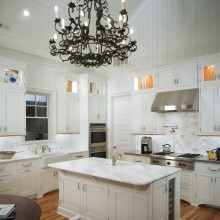 13Private Residence DeBordieu, SC-New Image