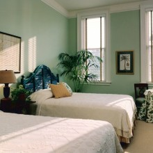 14Bed-and-Breakfast-Charleston,-SC-Bedroom-001