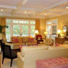 14Private-Residence-Columbia,-SC-DSC03881