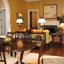 14Private-Residence-Columbia,-SC-IMG_0783