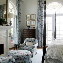 14Private-Residence-Lake-Murray,-SC-Master-Bedroom-corrected