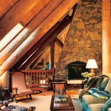 15Private-Residence-Fairfield-County,-SC-Residence-002
