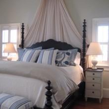 17Private Residence Charleston, SC-IMG_2532