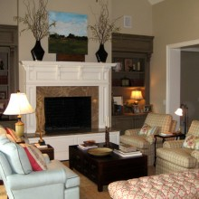 25Private-Residence-Lexington,-SC-IMG_0841