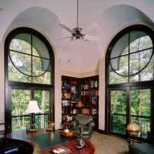 26Private-Residence-Lake-Keowee,-SC-Office---Website-Quality