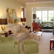 2Private-Residence-Columbia,-SC-IMG_1241