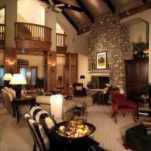30Private-Residence-Lake-Keowee,-SC-Living-Room2