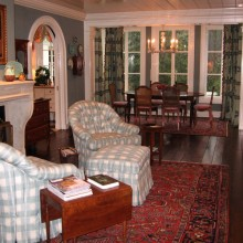 35Private-Residence-Atlanta,-GA-IMG_3276