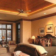 36Private-Residence-Lake-Keowee,-SC-Bedroom-2