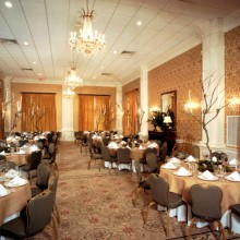 3Private-Club-Spartanburg,-SC-Formal-Dining-Room-corrected