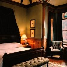 4Bed-and-Breakfast-Charleston,-SC-Bedroom-001