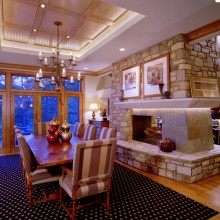 4Private-Residence-Lake-Keowee,-SC-Dining---Website-Quality