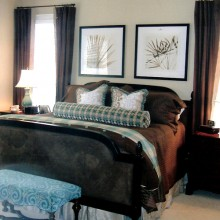 4Private-Residence-Lake-Keowee,-SC-Master-Bedroom-corrected