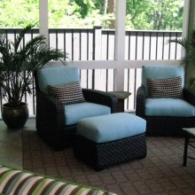 5Private-Residence-Columbia,-SC-001