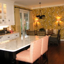 5Private-Residence-Columbia,-SC-IMG_4231