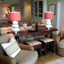 5Private-Residence-North-Myrtle-Beach,-SC-Pics-016