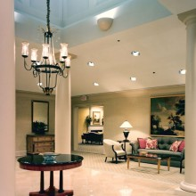 5Retirement-Home-West-Columbia,-SC-Lobby