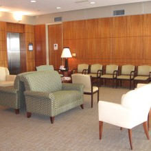 7Medical-Offices-Columbia,-SC-IMG_0898