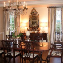 7Private-Residence-Columbia,-SC-IMG_4382