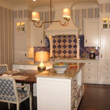 8Private-Residence-Columbia,-SC-IMG_4293