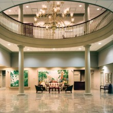 9Bank-Headquarters-Sumter,-SC-Lobby