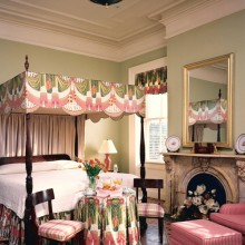 9Bed-and-Breakfast-Charleston,-SC-Bedroom-001