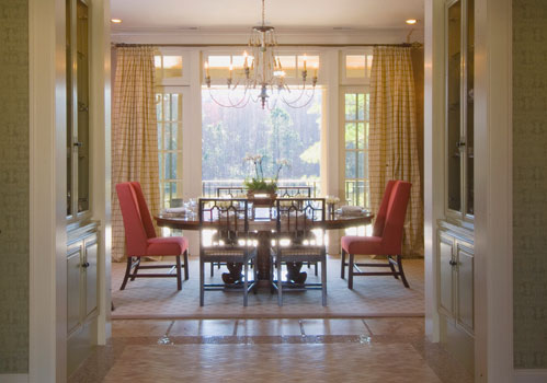 How high to hang a chandelier pulliam morris pulliam morris this chandelier mozeypictures Gallery