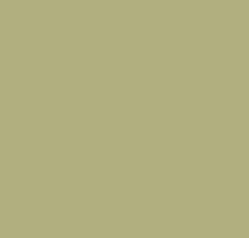 Fifty Shades Of Green Pulliam Morris Pulliam Morris