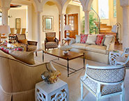 Transitional_living_featured