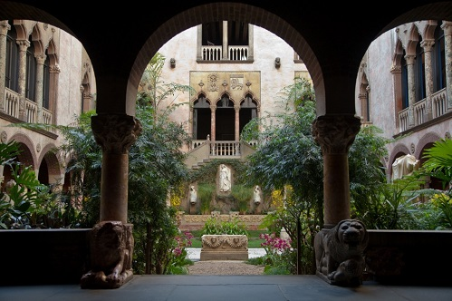 the art forger, isabella stewart gardner museum, dad (4)