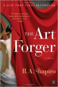 the art forger, isabella stewart gardner museum, dad (5)